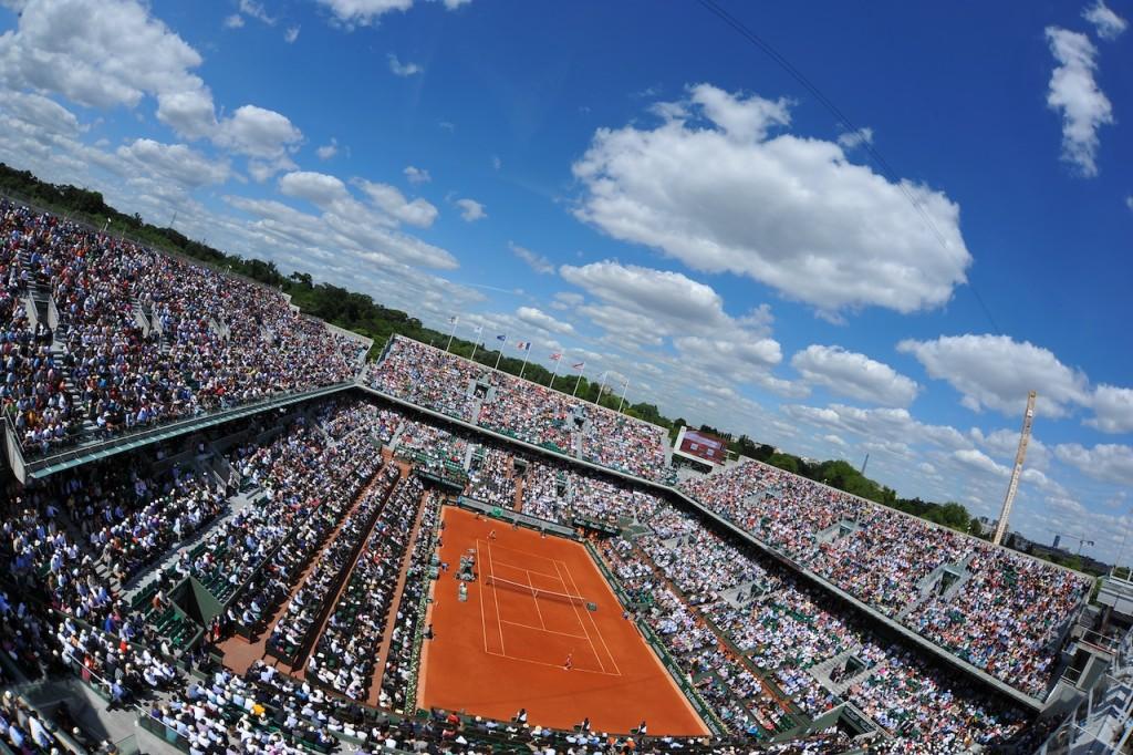 Nos wild-cards pour Roland Garros