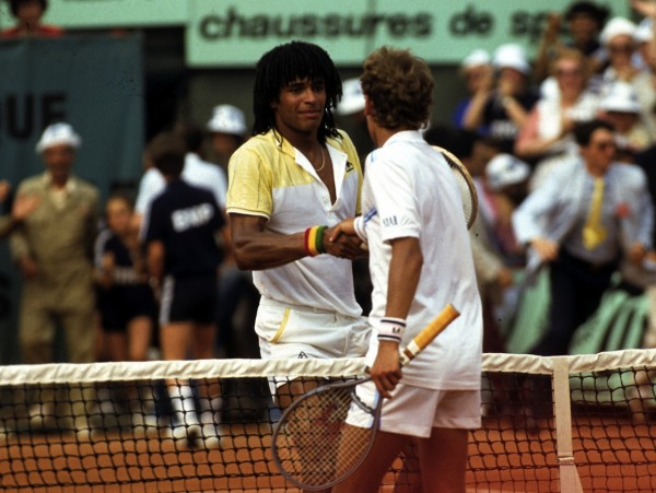 Tmag_noah_tennismag_92