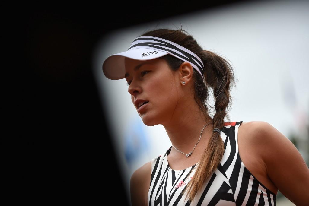 Roland-Garros : jeudi, un programme pour faire chavirer le public