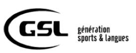 logo-gsl_tbn
