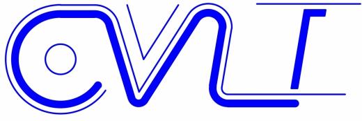 logo-ovlt-6-_tbn