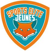 logo-sports-elite-jeunes