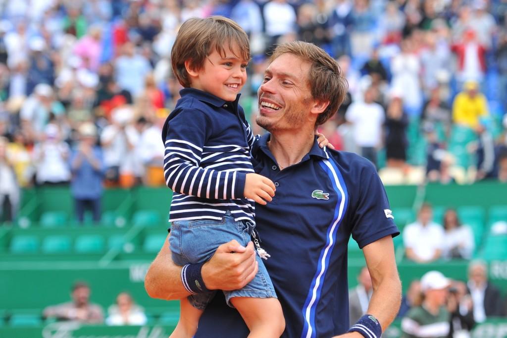 Roland-Garros : Nicolas Mahut dans l'histoire