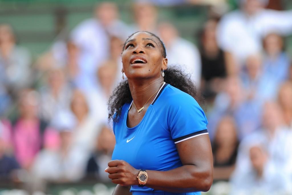 Pourquoi ce Roland-Garros est un bon cru