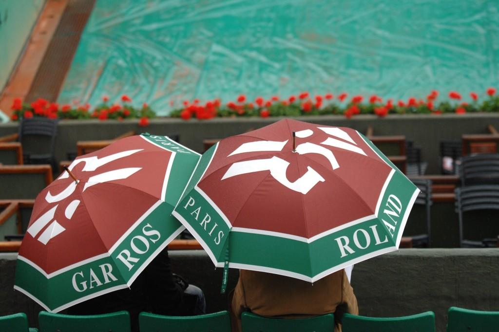 Roland-Garros : il fallait délocaliser, Mauresmo a raison