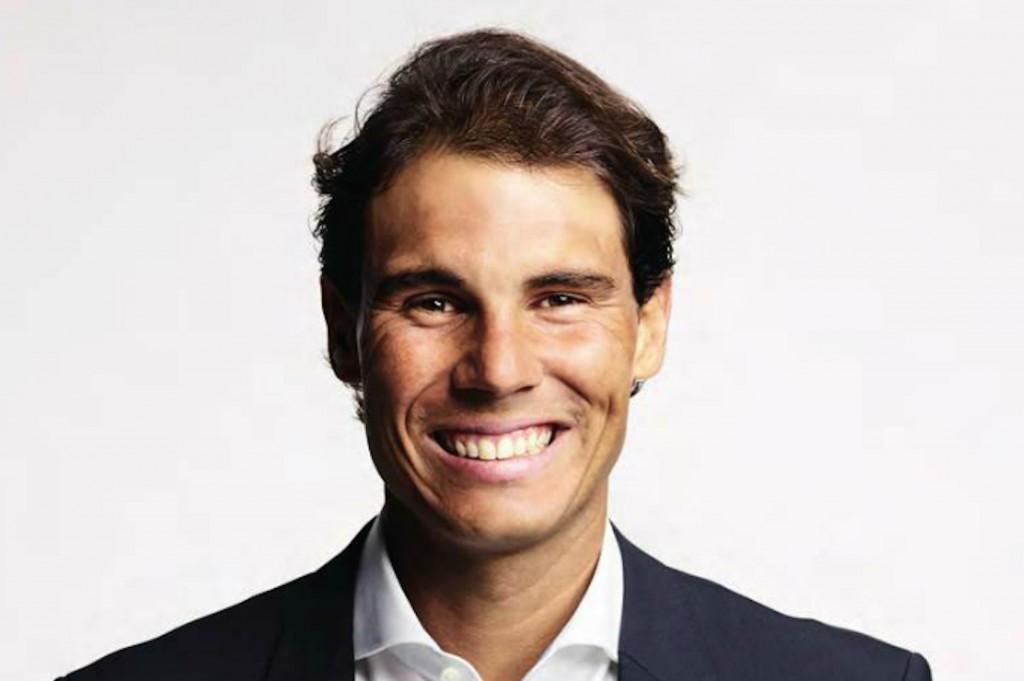 Nadal : «Djokovic n'est pas mon problème n°1»