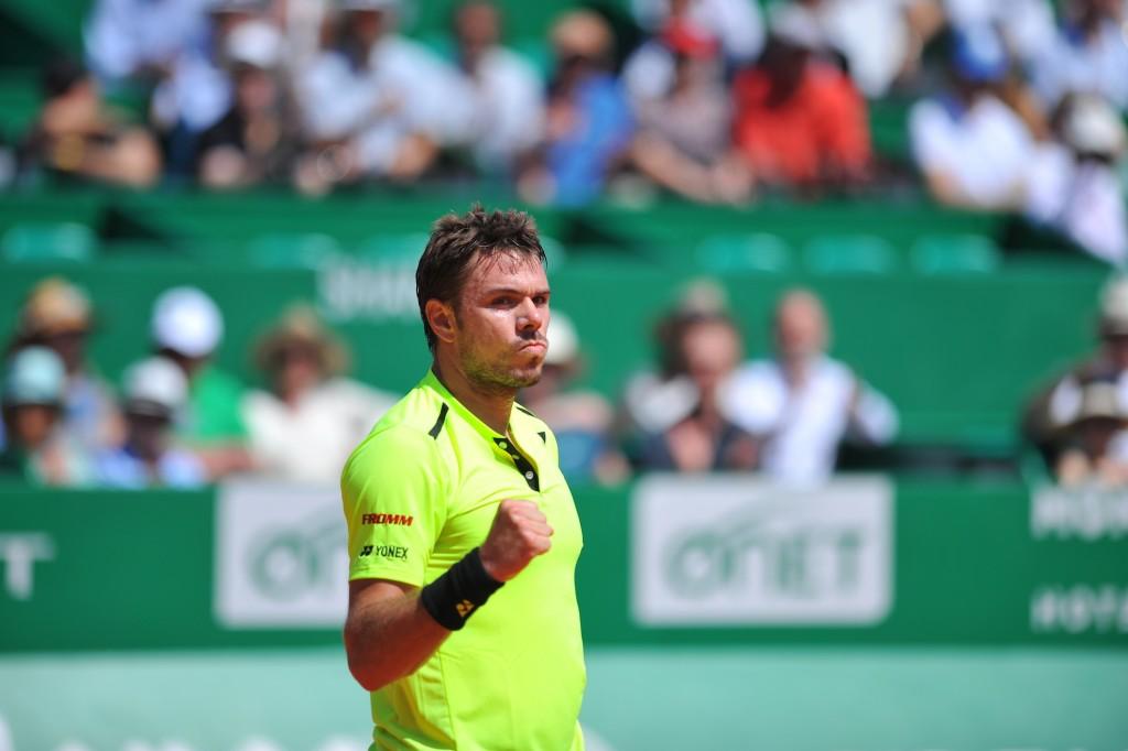 Roland-Garros : Wawrinka a galéré ? C'est bon pour lui