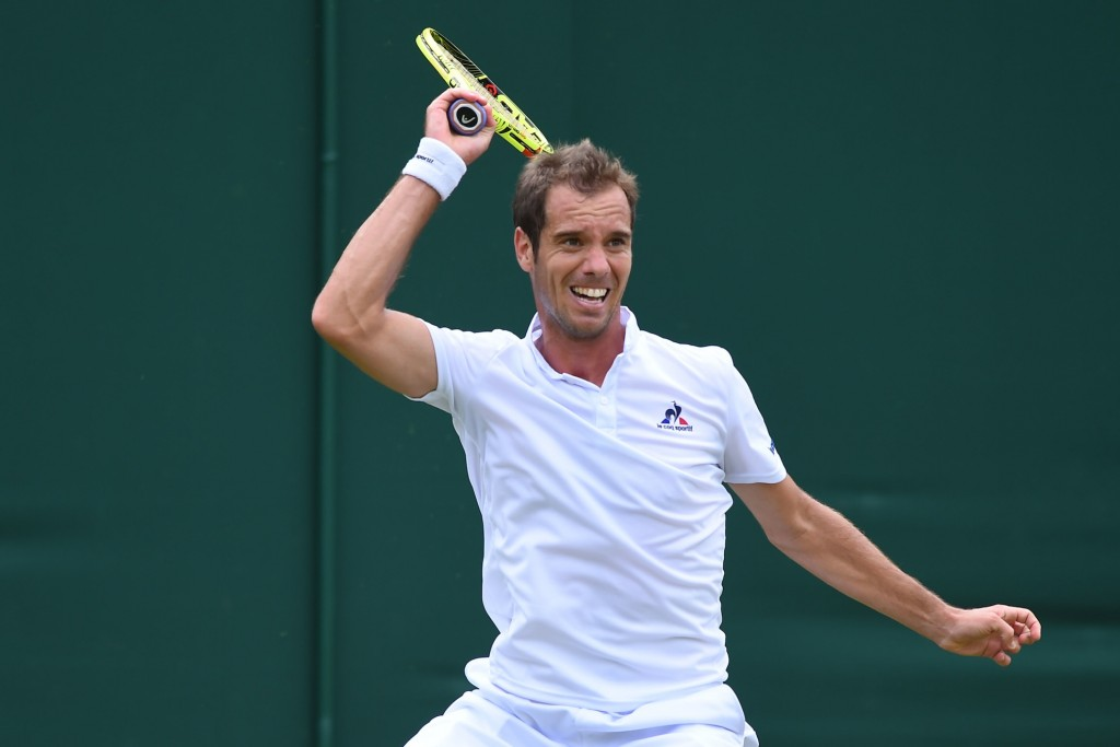 Wimbledon : heure par heure, la journée folle des Français