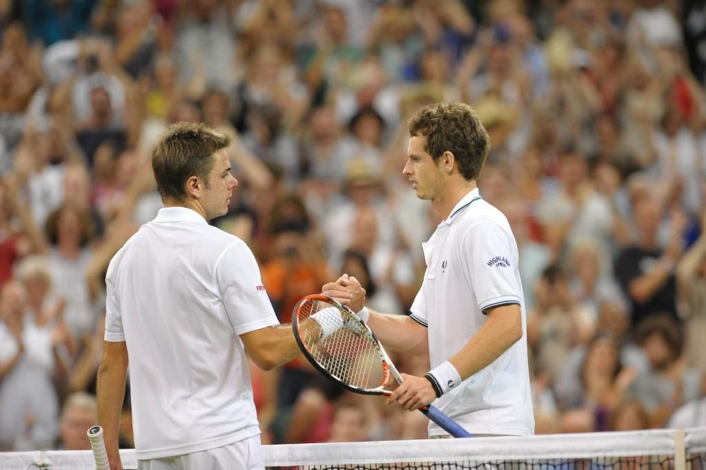 Roland-Garros tient son super-friday !