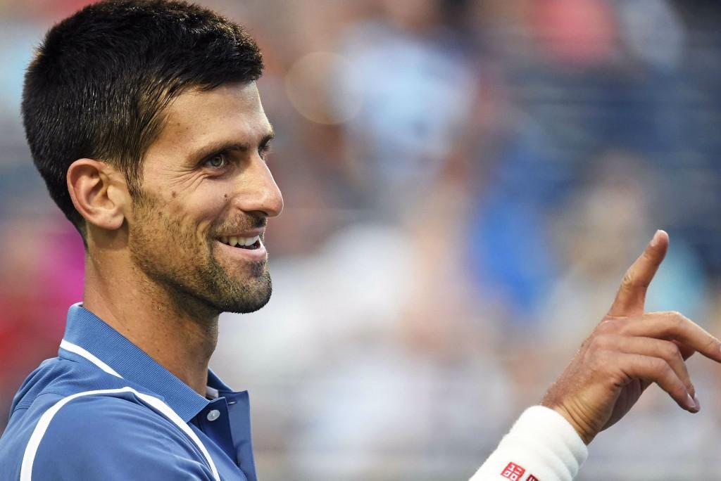 Finale de Toronto : le vrai Djokovic est de retour