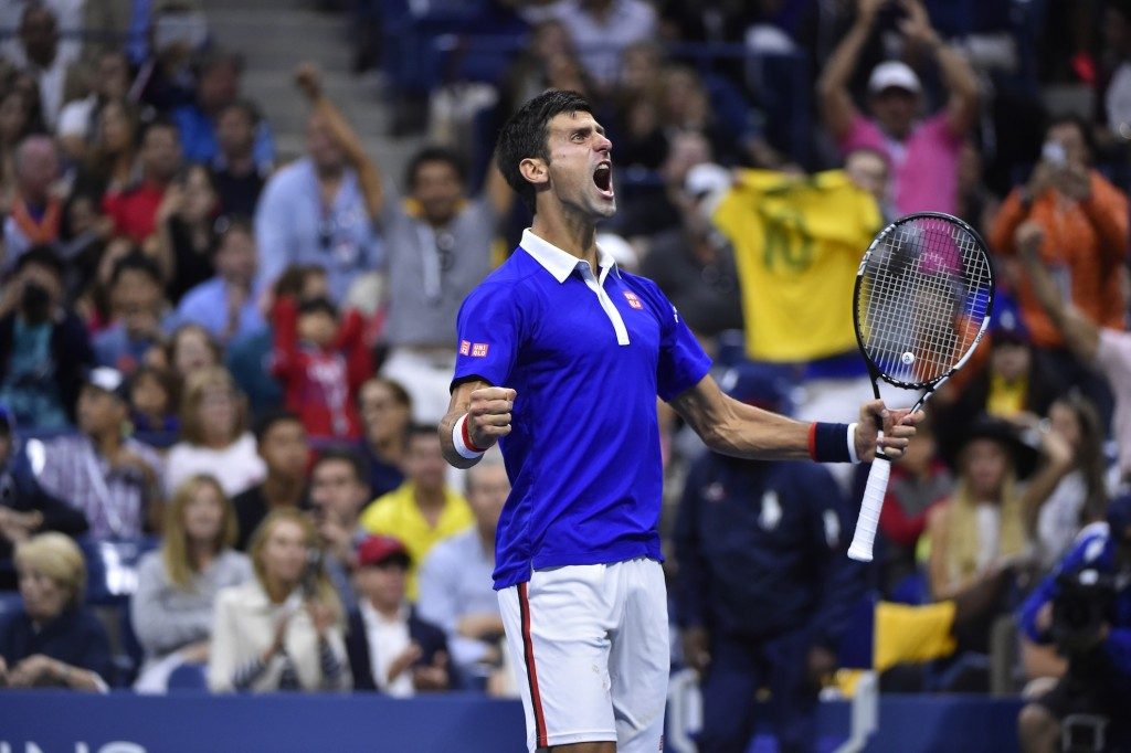 Murray, Djokovic, Serena, Kerber : les monstrueux enjeux de l'US Open 2016