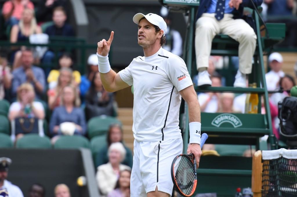 Andy Murray numéro 1, pourquoi c'est crédible