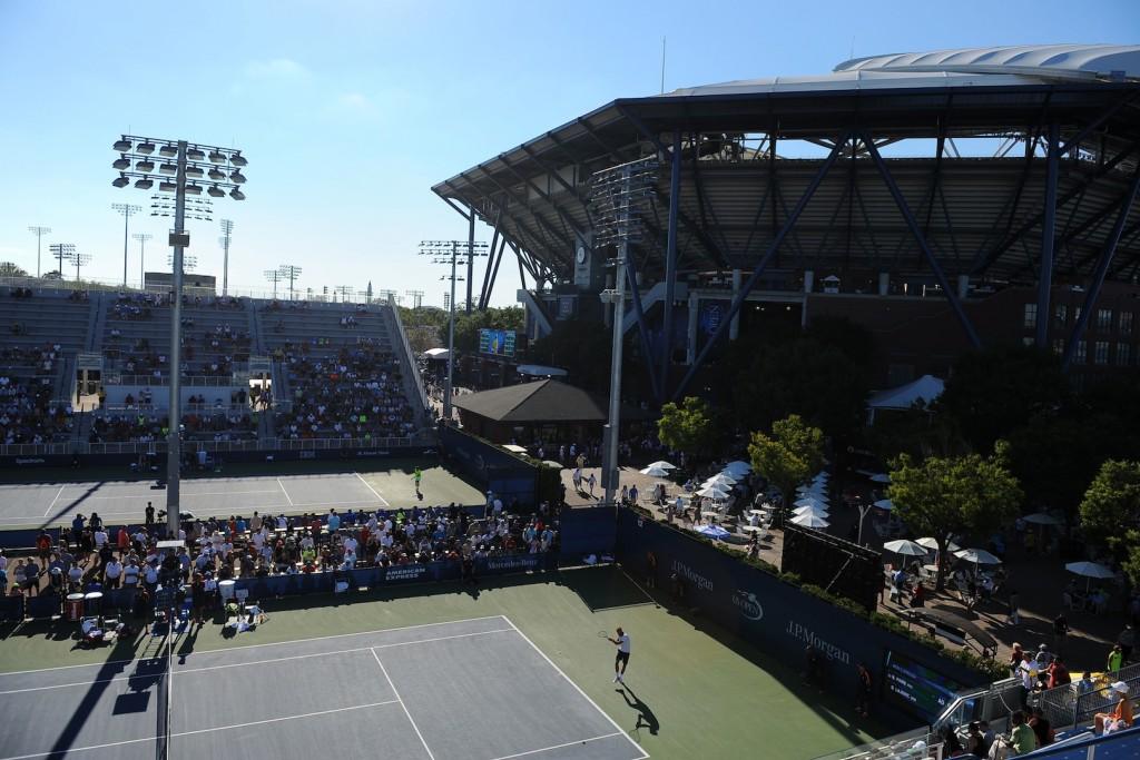 Pourquoi l'US Open est le Grand Chelem le plus difficile