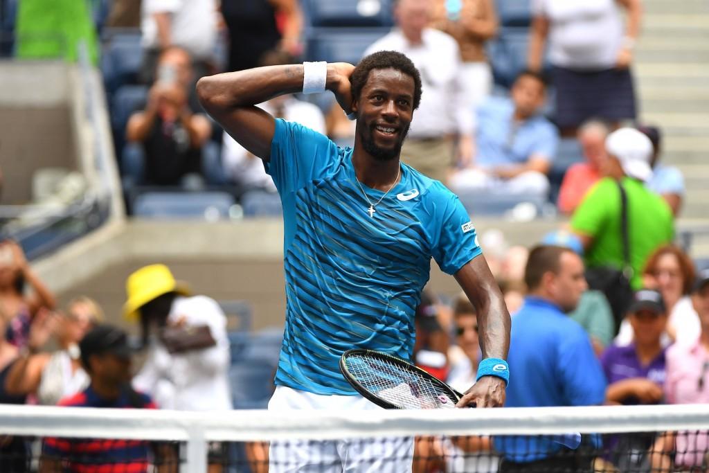 US Open : Monfils, 5 raisons pour faire enfin mentir McEnroe