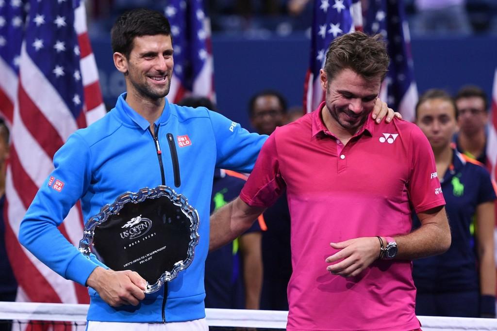 Quiz : avez-vous bien suivi l'US Open ?