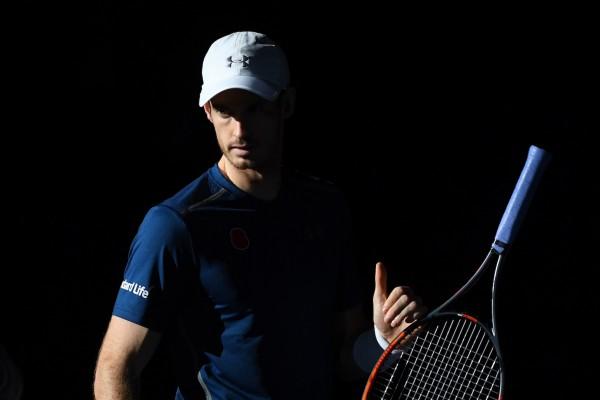 Andy Murray a frôlé la catastrophe face à Fernando Verdasco. Il a tenu le choc, mais ne va-t-il pas le payer ?