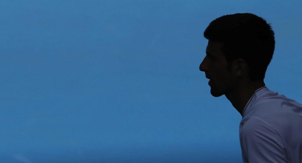 Djokovic : les conséquences de sa défaite