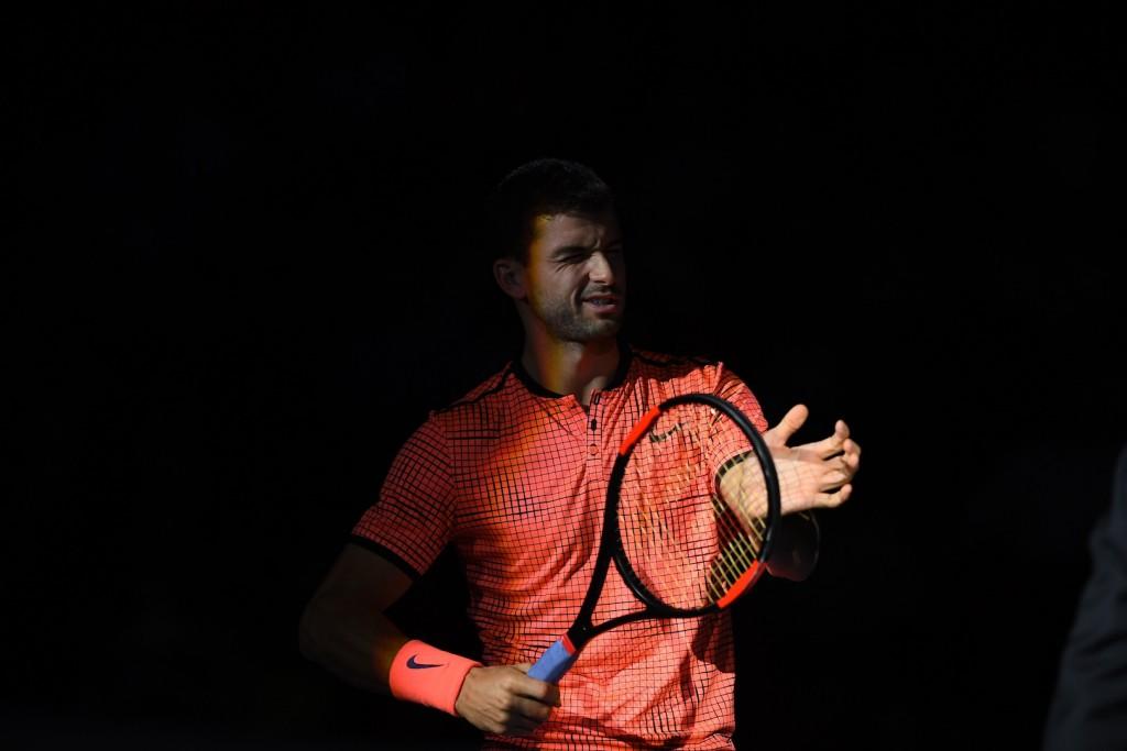 ATP/WTA : le carnet de rentrée