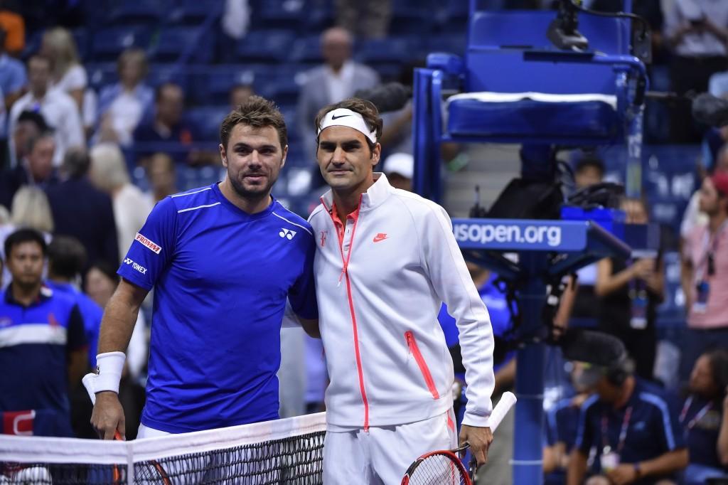 AO 2017, LE PRONO DU JOUR : Wawrinka-Federer