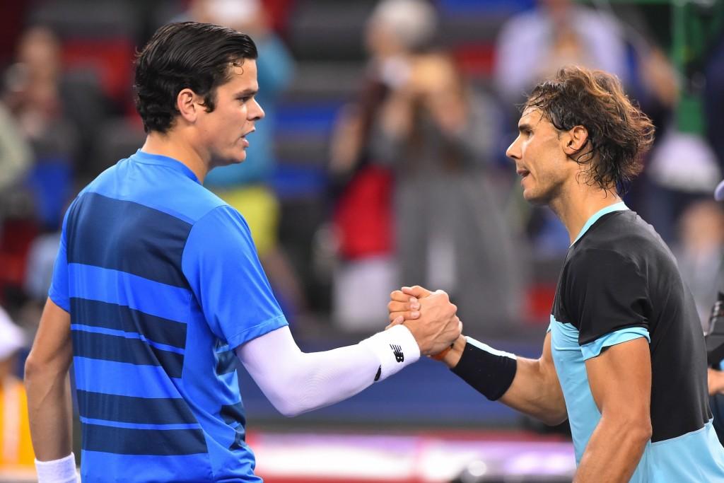 OA 2017, le prono du jour : Raonic-Nadal