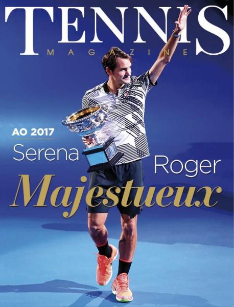 tennisMagazine_483