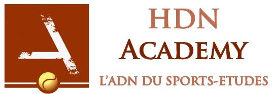 HDN-Academy-Sport