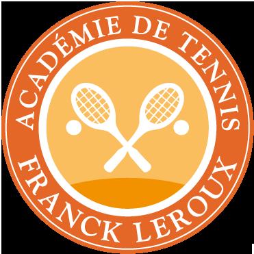 tennisLeroux