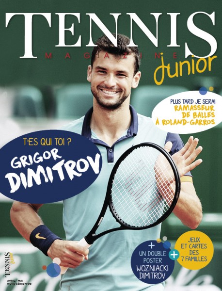 TENNISMAGJUNIOR_98