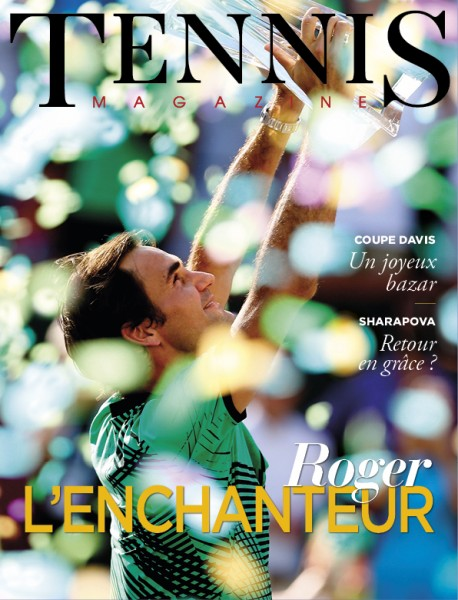 TennisMagazine485
