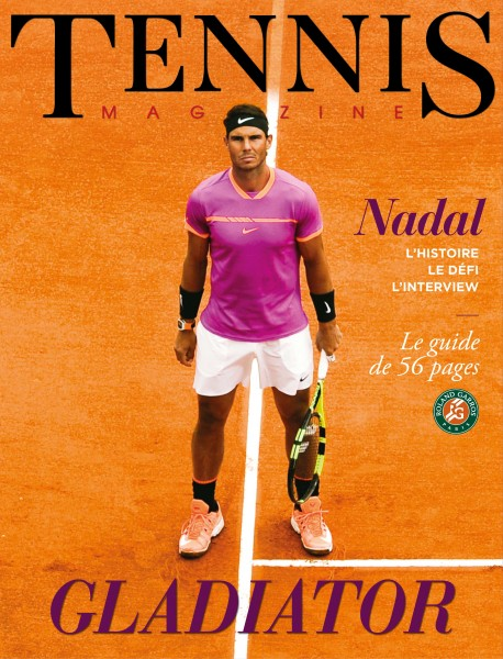 TennisMagazine486