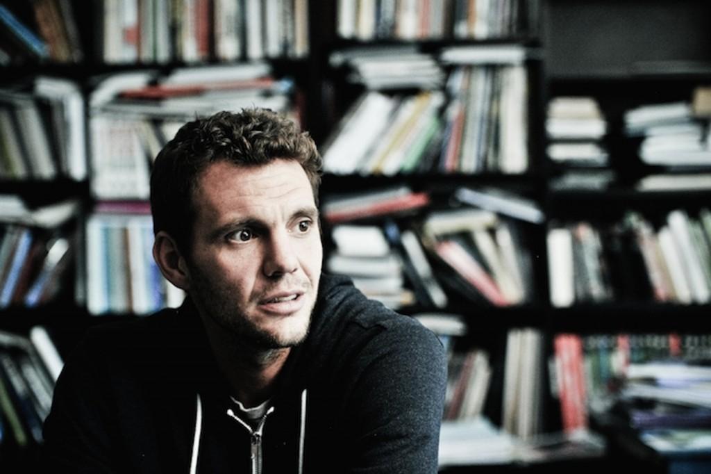 Paul-Henri Mathieu : « Pas en phase avec les valeurs véhiculées »