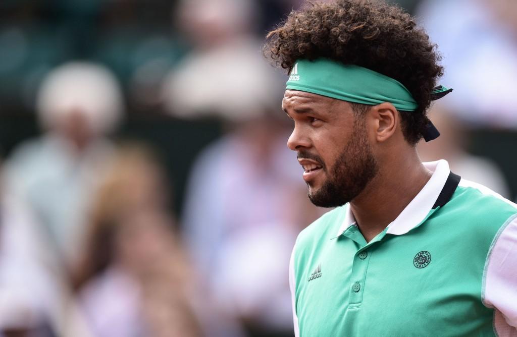 Roland-Garros : ce qu'il faut retenir de ce mardi