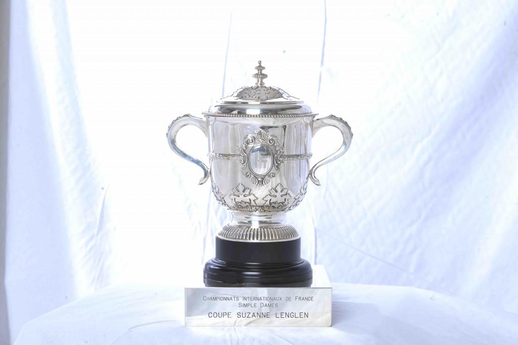 Sondage : Qui ouvrira son compteur en Grand Chelem à Roland-Garros ?