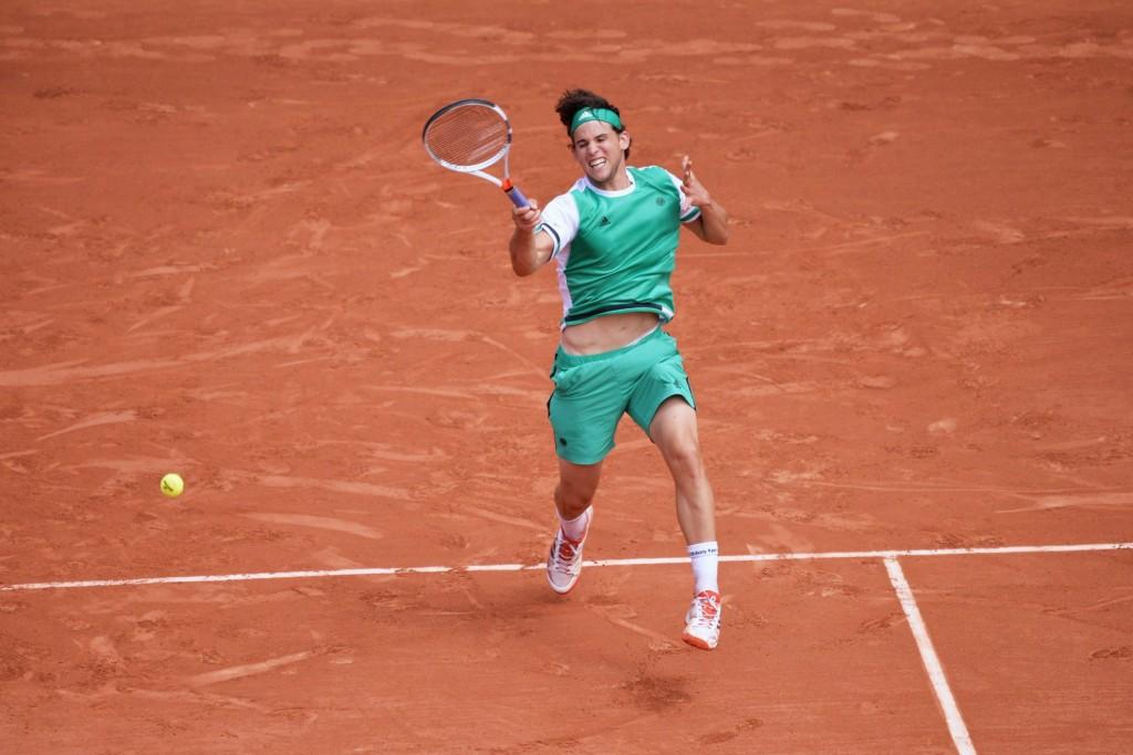 Pourquoi Dominic Thiem peut battre Rafael Nadal