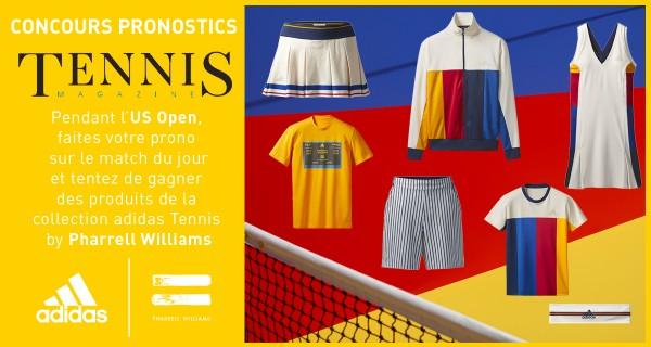 Bandeau-FB-TennisMag-Promo-ConcoursProno