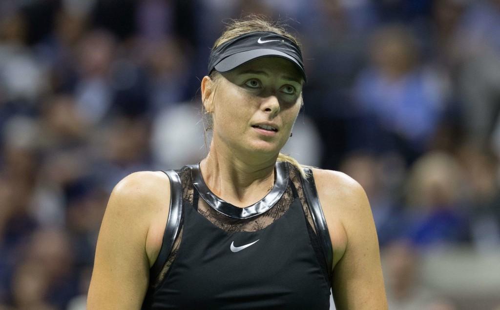 Quiz : Connaissez-vous bien Maria Sharapova ?
