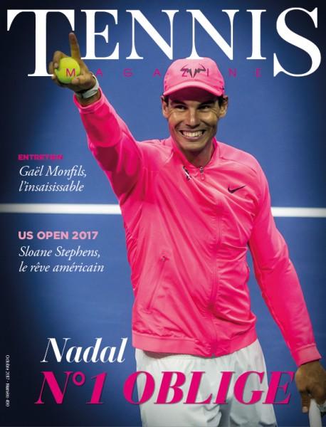 Tennis-Mag-490