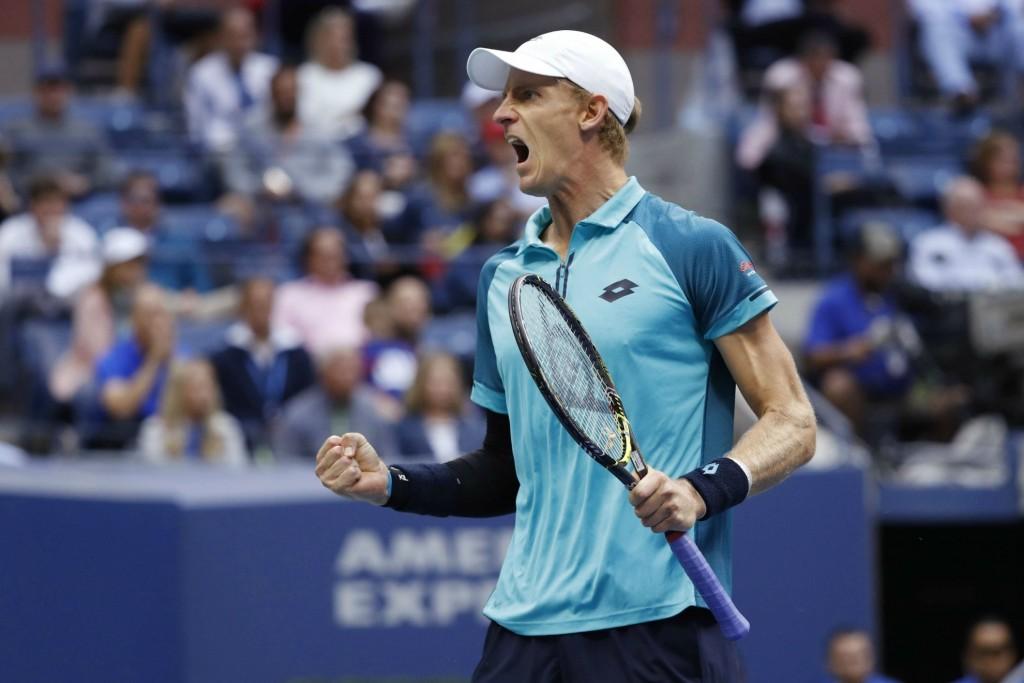 US Open : Anderson s'offre Carreno Busta et une finale !