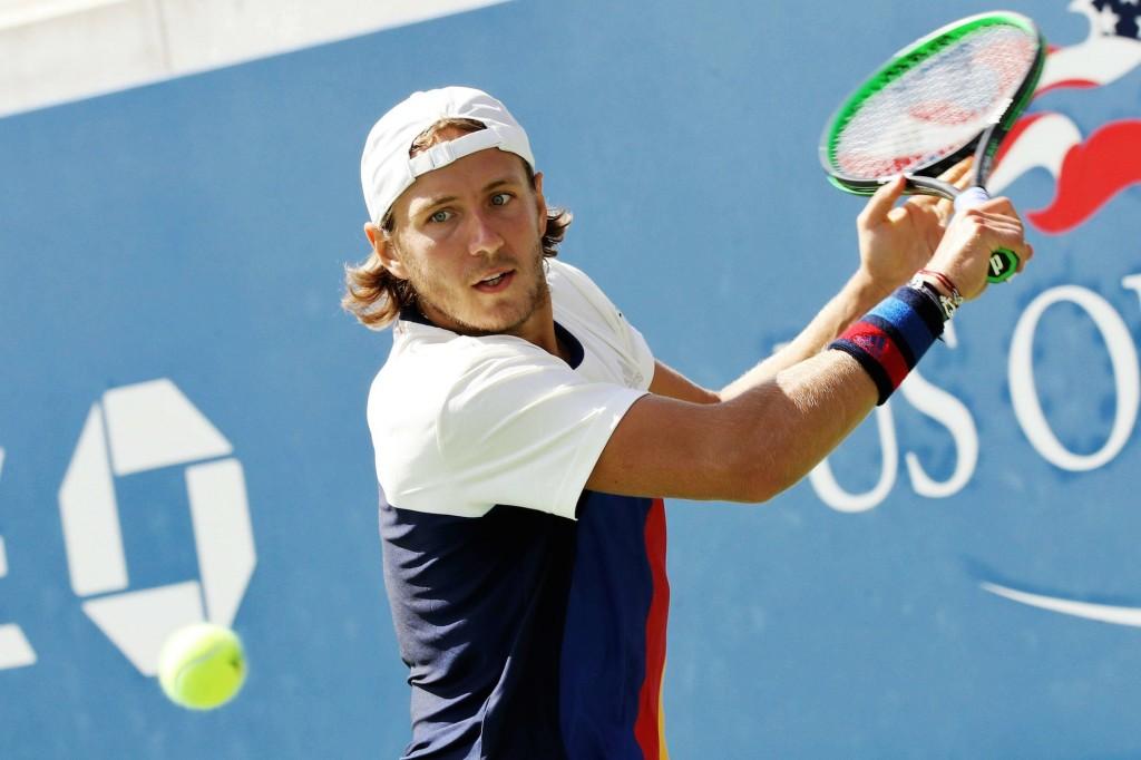 US Open, le match du jour : Pouille-Schwartzman