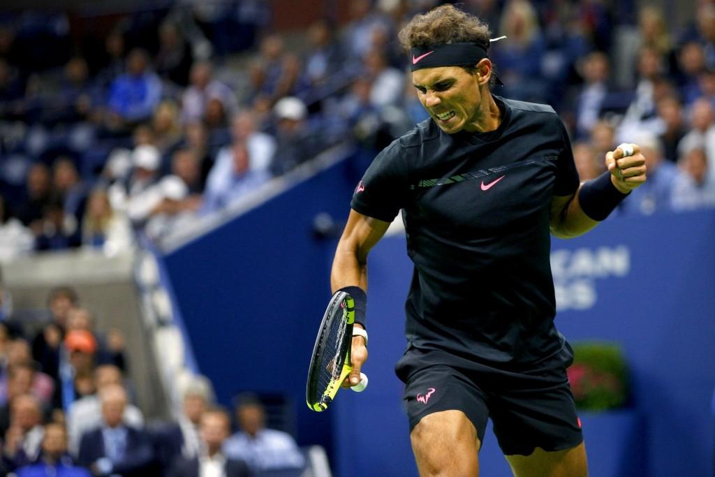 Pourquoi Nadal ne peut (presque) pas perdre contre Anderson