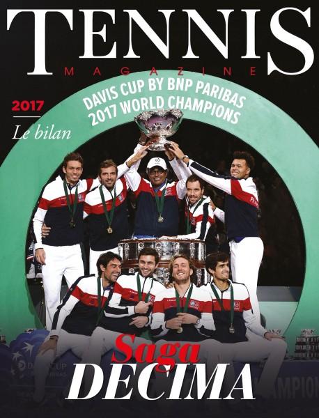TennisMagazine493