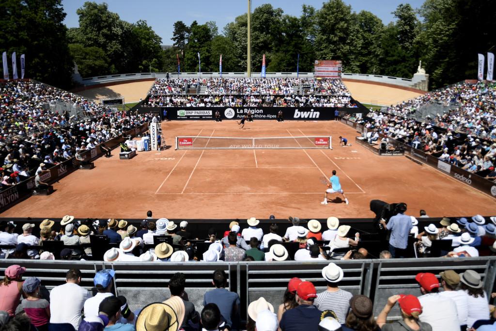5 raisons de se rendre à l'Open Parc de Lyon