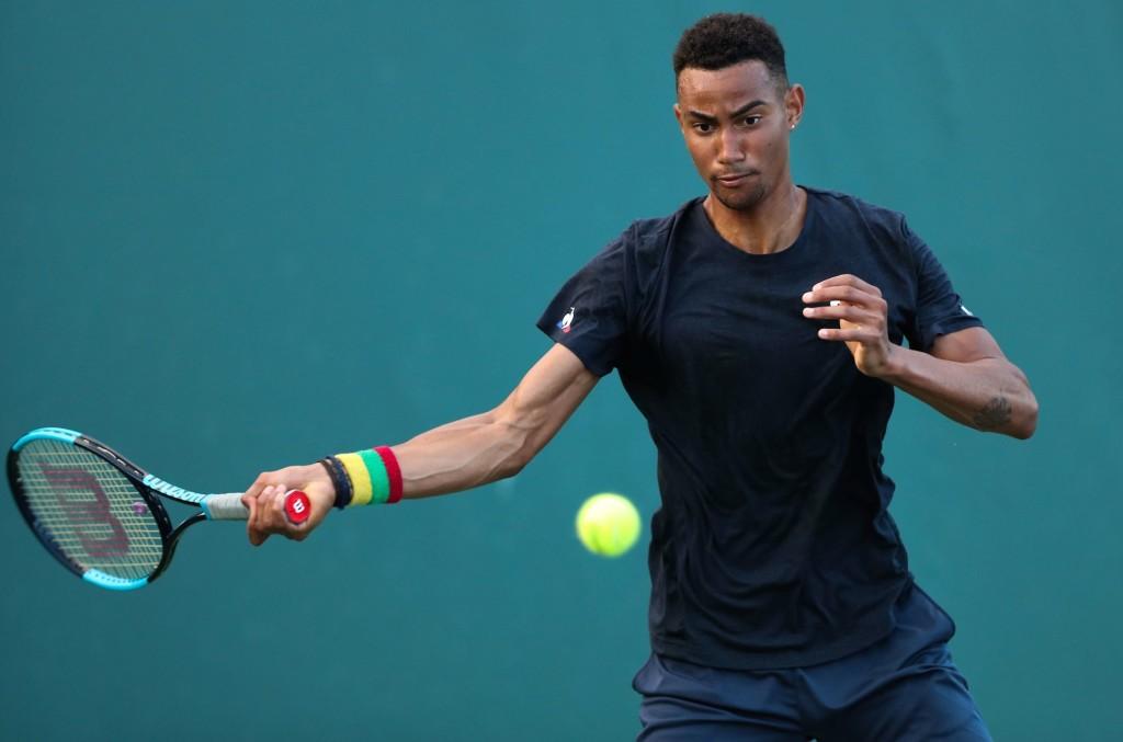 Roland-Garros : la chronique de Calvin Hemery (3)