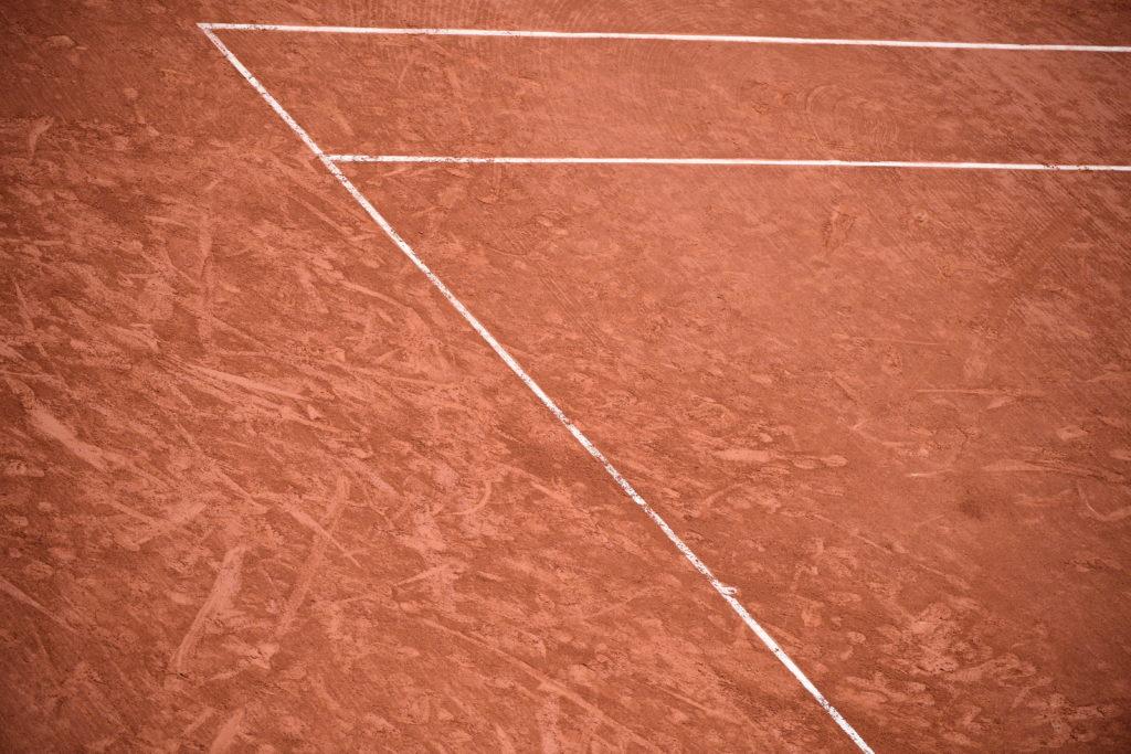 Communiqué de Tennis Team Agency sur l'avenir de Tennis Magazine