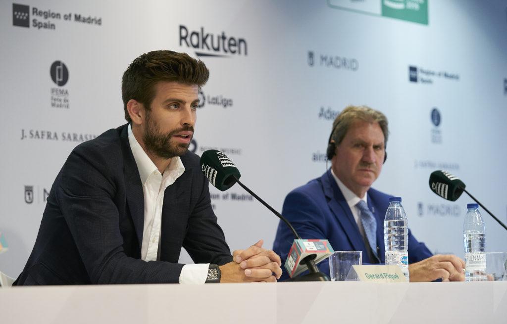 Coupe Davis 2019, voyage en terre inconnue : le journal de notre envoyé spécial