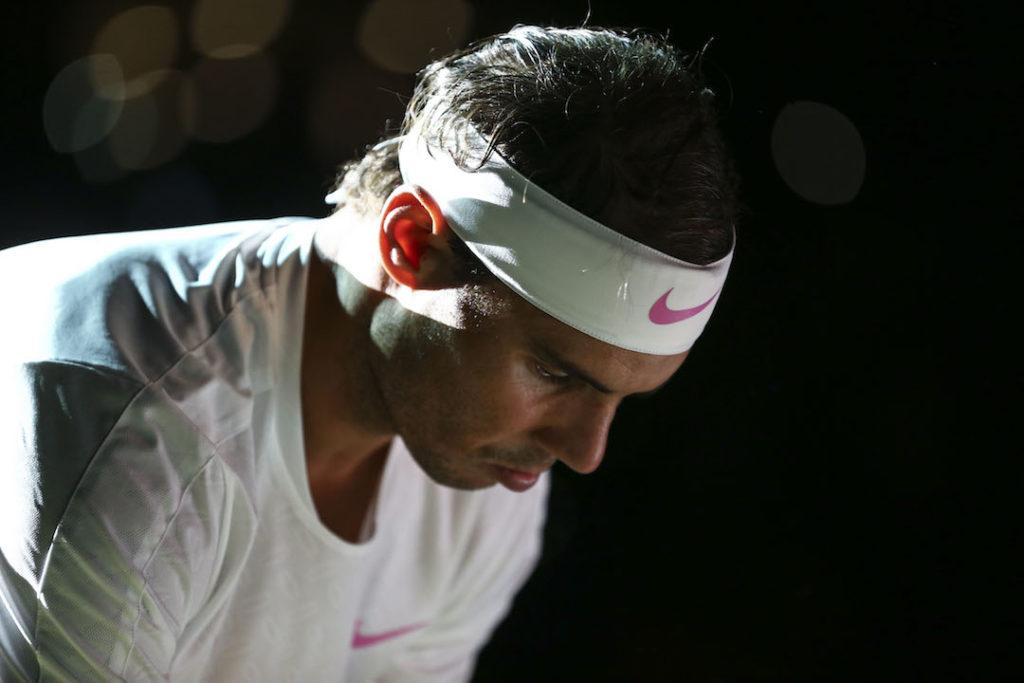 Nadal : Masters, place de n°1… Trois questions sur un forfait