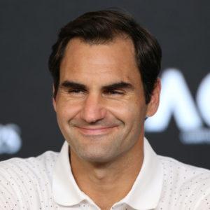 Open d'Australie : Federer et Nadal laissent respirer les organisateurs