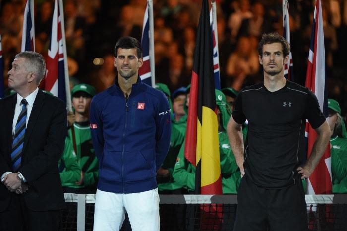 Djokovic présente ses excuses