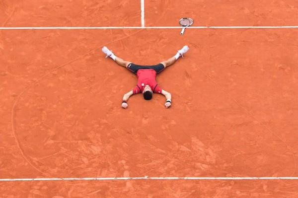 Roland-Garros-2016-Finale-Djokovic-vs-Murray