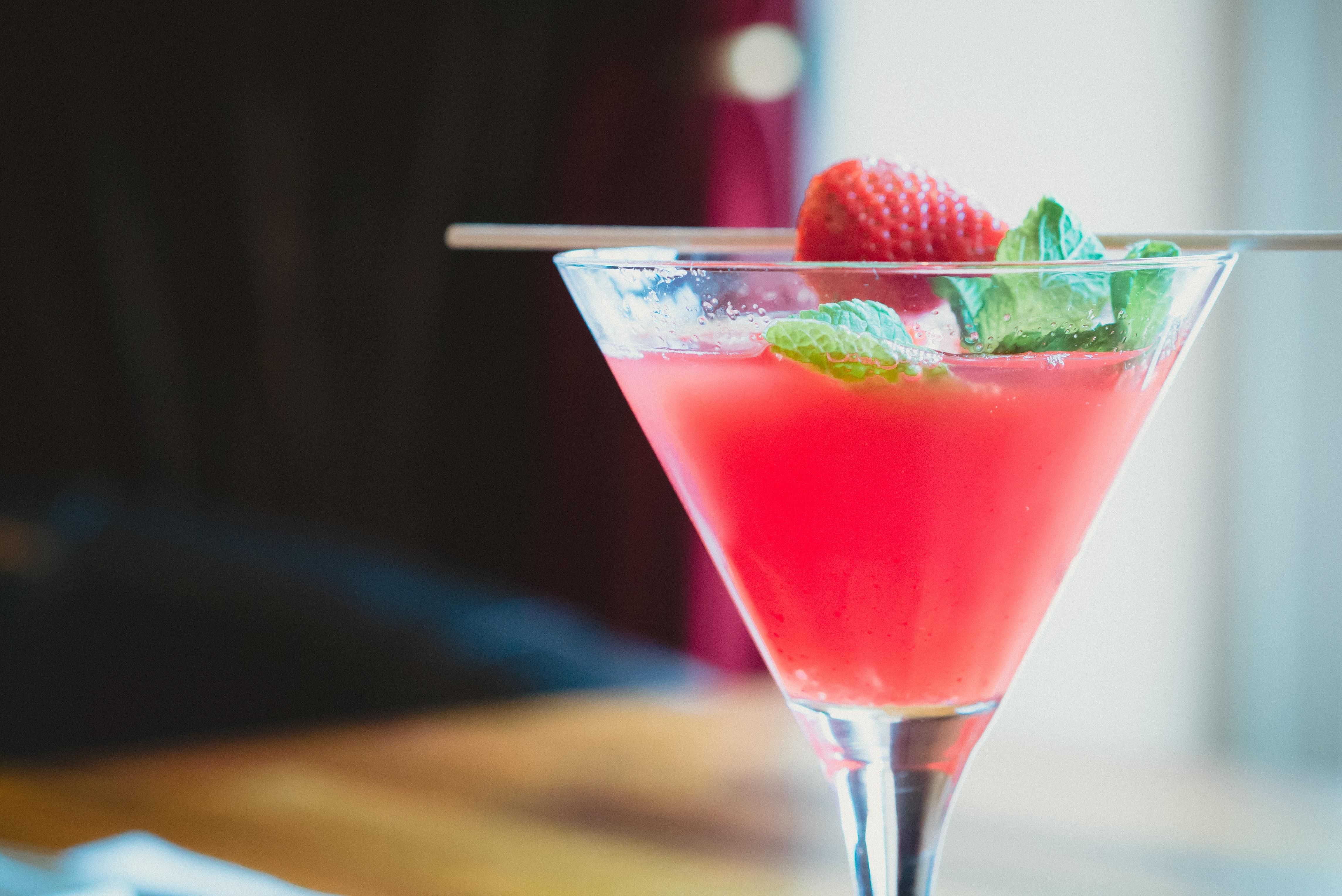 comment-réaliser-de-superbes-cocktails-the-village
